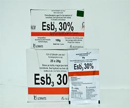 ESB3 30% Image